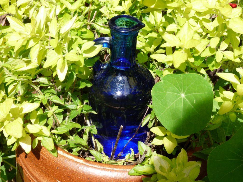 Bottle of essence: fundamental idea behind kidney syndromes