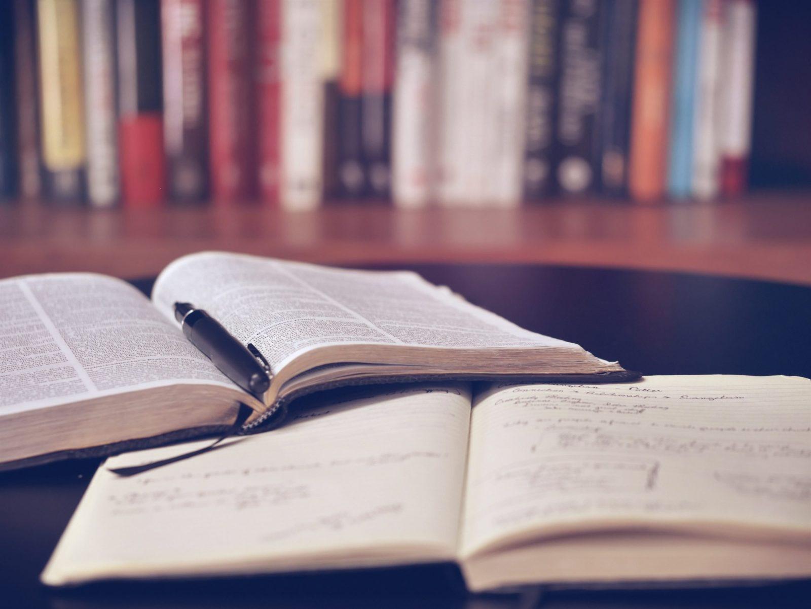 Chinese medicine books to study