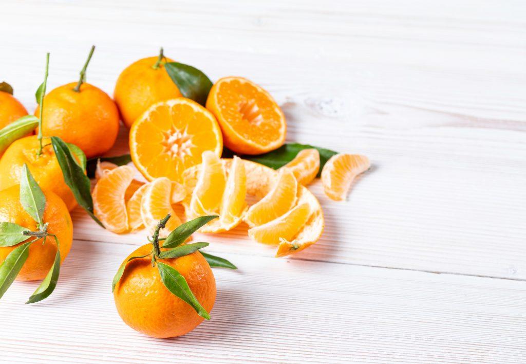 Vitamin C ? good for wheezing?