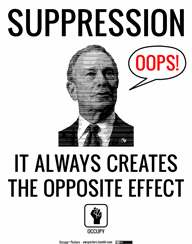 suppression-always-creates-the-opposite-effect