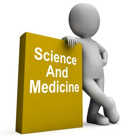 Science and medicine research are gradually convincing insurance companies to provide insurance cover for acupuncture