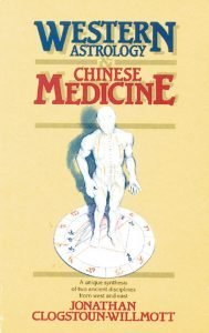 Western Chinese Medicine Book Cover