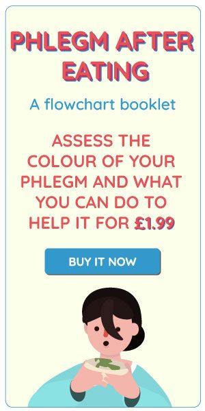 Phlegm_Flowchart_WideSkyscraper